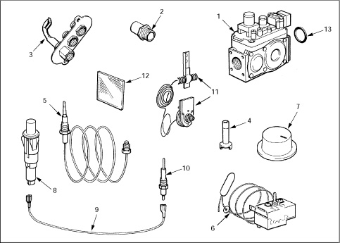 9007 Headlight Wiring Diagram together with Honda Accord 1996 Honda Accord Transmission Speed Sensor as well 1995 Honda Accord Wiring Diagram further 88 Honda Accord Carburetor Diagram in addition B18 Engine Diagram 1993. on honda civic dx wiring diagrams